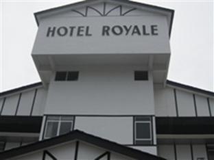 /ms-my/hotel-royale/hotel/alor-setar-my.html?asq=jGXBHFvRg5Z51Emf%2fbXG4w%3d%3d