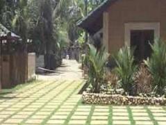 Bali Golden Villas   Indonesia Hotel