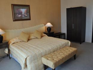 Sungai Petani Inn Sungai Petani - Royal Suite