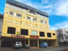 River View Inn | Philippines Budget Hotels