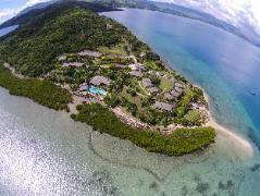 Volivoli Beach Resort Fiji | Rakiraki Fiji Hotels Cheap Rates