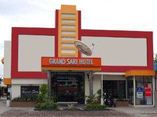 /grand-sari-hotel/hotel/padang-id.html?asq=jGXBHFvRg5Z51Emf%2fbXG4w%3d%3d