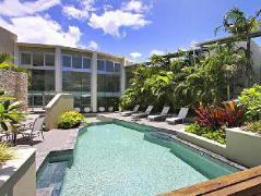 The Beach Cabarita | Cheap Hotels in Gold Coast Australia