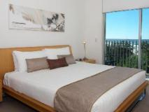 The Beach Cabarita: guest room