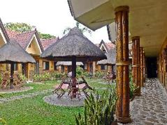 Philippines Hotels | Casa Fuerte Bed and Breakfast
