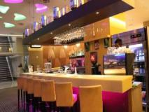 Malaysia Hotel Accommodation Cheap | pub/lounge