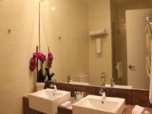 Malaysia Hotel Accommodation Cheap | bathroom