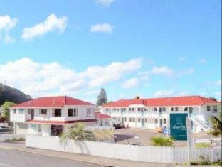 /marlin-court-motel/hotel/bay-of-islands-nz.html?asq=jGXBHFvRg5Z51Emf%2fbXG4w%3d%3d