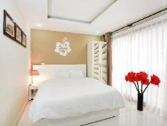 Hanoi Hibiscus Hotel Vietnam