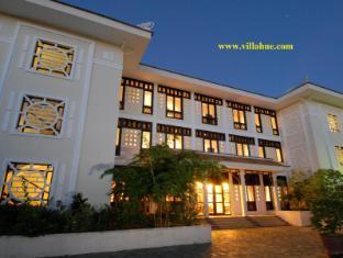/sv-se/villa-hue/hotel/hue-vn.html?asq=vrkGgIUsL%2bbahMd1T3QaFc8vtOD6pz9C2Mlrix6aGww%3d