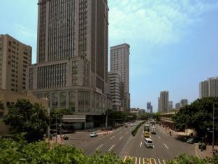 /nb-no/the-bauhinia-hotel-guangzhou/hotel/guangzhou-cn.html?asq=x0STLVJC%2fWInpQ5Pa9Ew1vuIvcHDCwU1DTQ12nJbWyWMZcEcW9GDlnnUSZ%2f9tcbj