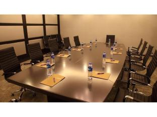 The Bauhinia Hotel Guangzhou - Meeting Room