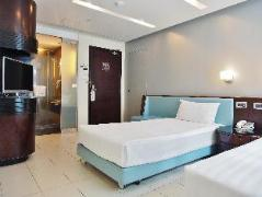 Hong Kong Hotels Cheap | Hong Kong Kings Hotel