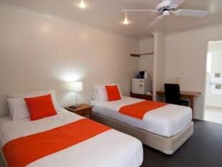 /accommodation-ahi-kaa/hotel/gisborne-nz.html?asq=jGXBHFvRg5Z51Emf%2fbXG4w%3d%3d