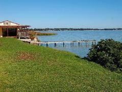 Australia Hotel Booking   Meningies Waterfront Motel