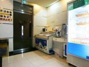 Hit Hotel Seoul - Facilities