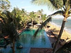 Lotus Village Resort - Muine Vietnam