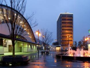 /az-inn-higashiomi-notogawa-ekimae/hotel/shiga-jp.html?asq=jGXBHFvRg5Z51Emf%2fbXG4w%3d%3d