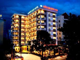 /happy-light-hotel-nha-trang/hotel/nha-trang-vn.html?asq=jGXBHFvRg5Z51Emf%2fbXG4w%3d%3d