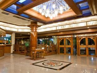 /tanyong-hotel/hotel/narathiwat-th.html?asq=jGXBHFvRg5Z51Emf%2fbXG4w%3d%3d