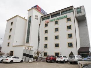 /goodstay-motel-hill/hotel/gangneung-si-kr.html?asq=5VS4rPxIcpCoBEKGzfKvtBRhyPmehrph%2bgkt1T159fjNrXDlbKdjXCz25qsfVmYT