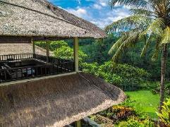 Villa Indah Ubud Indonesia