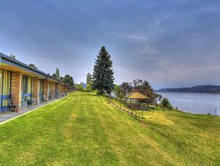 /lake-jindabyne-hotel/hotel/snowy-mountains-au.html?asq=jGXBHFvRg5Z51Emf%2fbXG4w%3d%3d