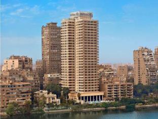 /nb-no/hilton-zamalek-residence-cairo/hotel/cairo-eg.html?asq=m%2fbyhfkMbKpCH%2fFCE136qfrDuQ6Tapu%2fYPnwu8QTKXBEiciNszCH9c3iJxCXm%2fhZ