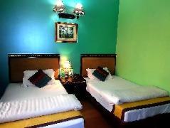 Hotel in India | Hotel Revels Plum