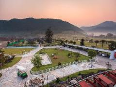 The Resort at Suanphueng | Thailand Budget Hotels