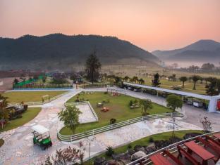 /th-th/the-resort-at-suanphueng/hotel/ratchaburi-th.html?asq=jGXBHFvRg5Z51Emf%2fbXG4w%3d%3d