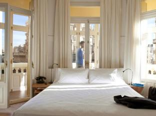 /es-es/praktik-metropol/hotel/madrid-es.html?asq=vrkGgIUsL%2bbahMd1T3QaFc8vtOD6pz9C2Mlrix6aGww%3d