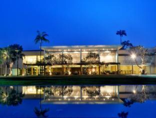 /tr-tr/pegasus-reef-hotel/hotel/negombo-lk.html?asq=5VS4rPxIcpCoBEKGzfKvtE3U12NCtIguGg1udxEzJ7kOSPYLQQYTzcQfeD1KNCujr3t7Q7hS497X80YbIgLBRJwRwxc6mmrXcYNM8lsQlbU%3d