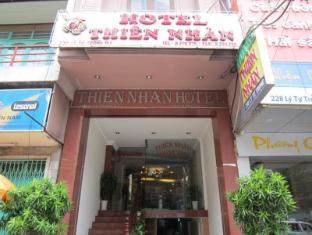 Thien Nhan Hotel
