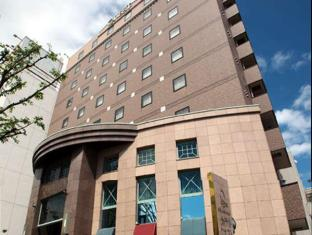 /hotel-quest-shimizu/hotel/shizuoka-jp.html?asq=jGXBHFvRg5Z51Emf%2fbXG4w%3d%3d
