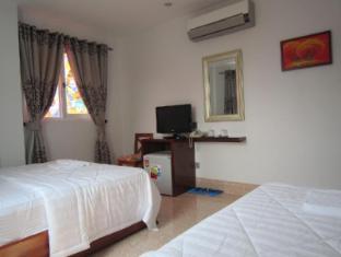 Golden Wind Hotel Ho Chi Minh City - Family