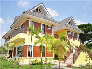 /bg-bg/baan-maitee-boutique-house/hotel/tak-th.html?asq=jGXBHFvRg5Z51Emf%2fbXG4w%3d%3d