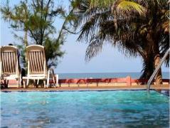 Topaz Beach Hotel | Sri Lanka Budget Hotels