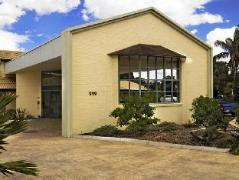 McNevins Country Valley Motel | Australia Budget Hotels