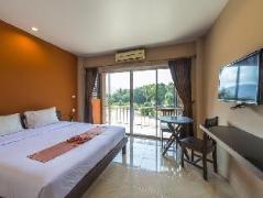 Tongtip Mansion Thailand