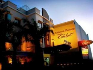 Hotel Coklat