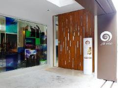 At One Service Hotel | Thailand Budget Hotels