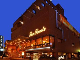 /hotel-sunroute-matsuyama/hotel/matsuyama-jp.html?asq=jGXBHFvRg5Z51Emf%2fbXG4w%3d%3d