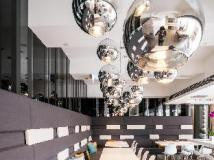 Hong Kong Hotels Booking Cheap | coffee shop/cafe