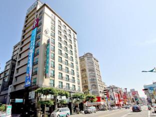 /azure-hotel/hotel/hualien-tw.html?asq=jGXBHFvRg5Z51Emf%2fbXG4w%3d%3d