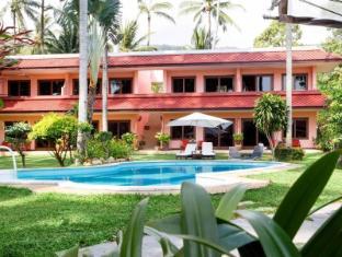 Marco Polo Resort&Restaurant