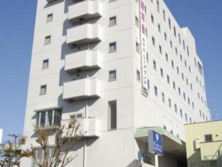 /sea-grande-shimizu-station-hotel/hotel/shizuoka-jp.html?asq=jGXBHFvRg5Z51Emf%2fbXG4w%3d%3d
