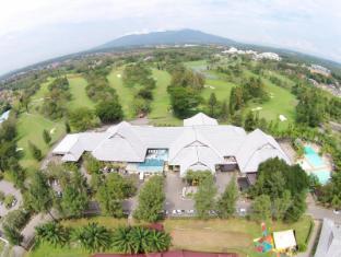 /cinta-sayang-resort/hotel/sungai-petani-my.html?asq=jGXBHFvRg5Z51Emf%2fbXG4w%3d%3d
