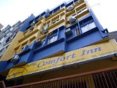 Comfort Inn Bukit Bintang Malaysia