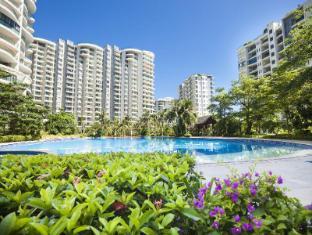 /th-th/longhigh-resort-apartment/hotel/sanya-cn.html?asq=vrkGgIUsL%2bbahMd1T3QaFc8vtOD6pz9C2Mlrix6aGww%3d